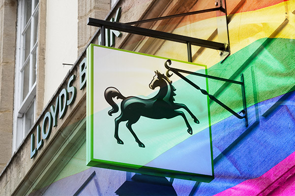 Lloyds to offer gender reassignment surgery
