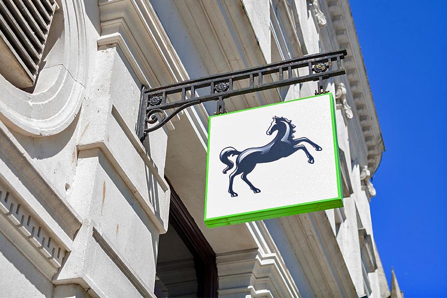 Lloyds could lose £300m over pension discrimination lawsuit