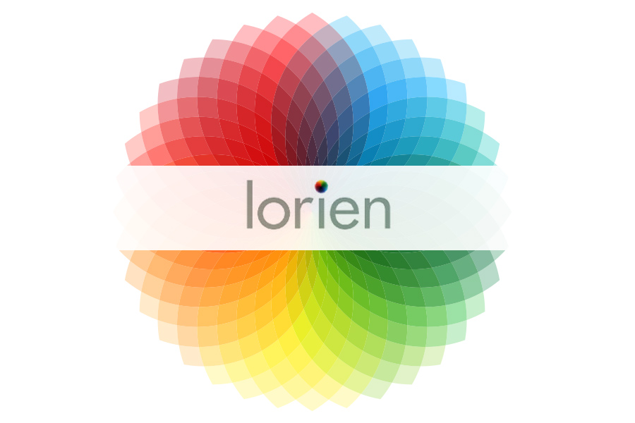 Lorien Resourcing appoints new CEO
