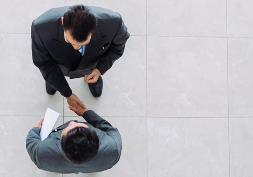 Bosses feel optimistic about career opportunities in 2015