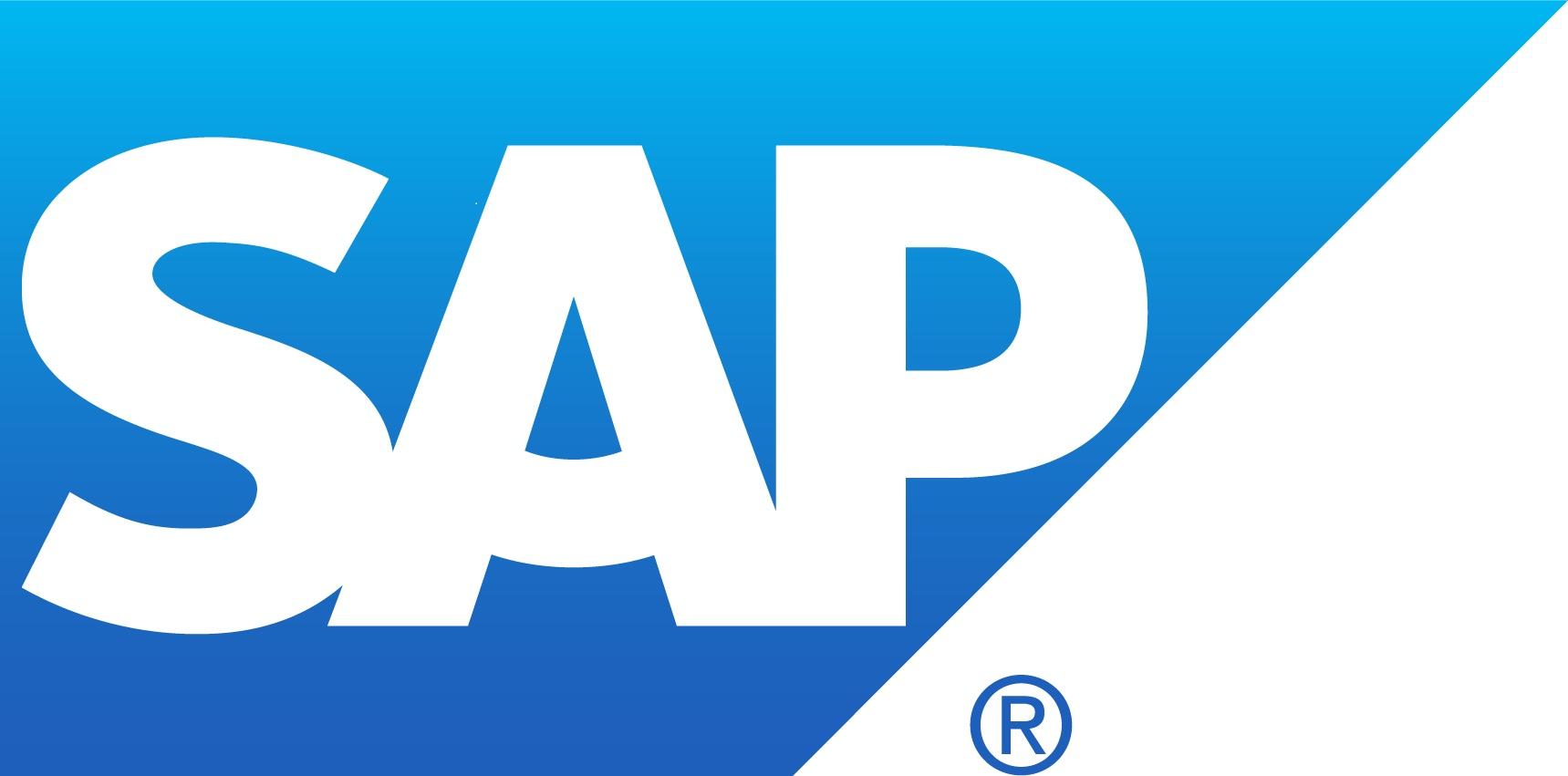 EXCLUSIVE: SAP talks about engaging five generations