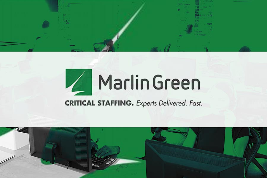 Marlin Green appoints new Head of People