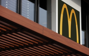 Thousands of McDonald's employees receive national qualifications