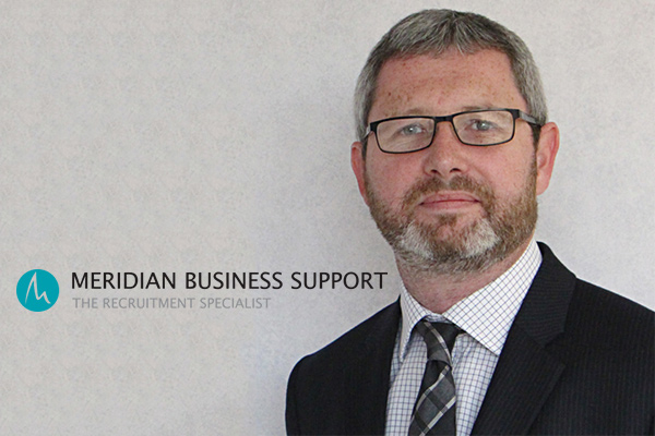 Meridian Business Support: Will a Brexit widen the skills gap in the construction industry?