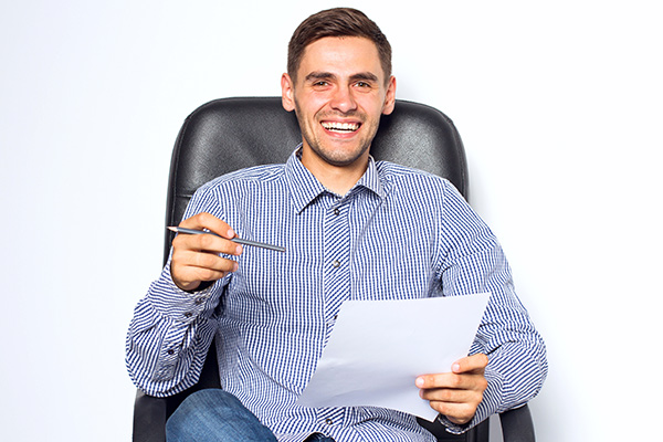 1 in 4 millennials would steal from employer for personal gain