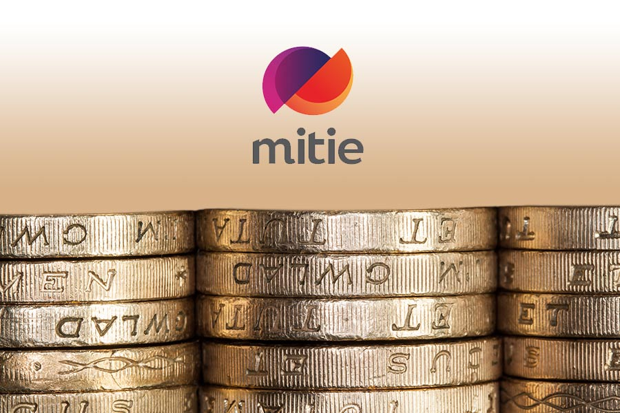 Mitie posts loss following changing market confidence