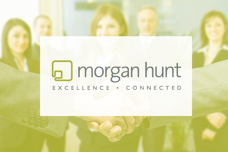 Morgan Hunt Recruitment Agency Morgan Hunt Recruitment