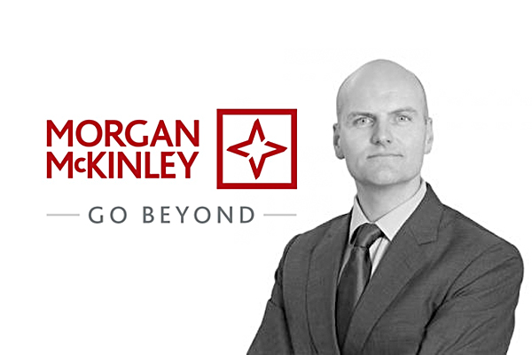 Morgan McKinley jobs reports reveals marginal quarterly increase in Asia Pacific market ...
