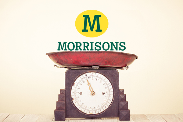 Morrisons worker told she could be fired for being 'too fat'