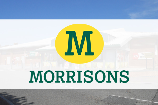 Morrisons Announce New Group Hr Director Operations