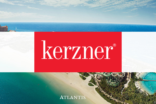 Kerzner International appoint new Human Resources Leadership Role