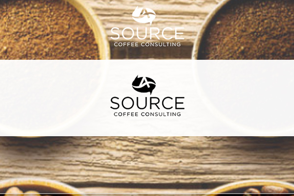 Source4Consultancy assigns new Associate Director