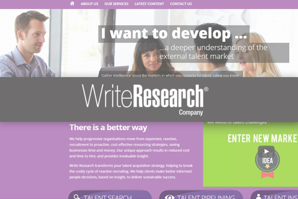 """write research company Research paper company send us your """"write my research paper"""" or cheap research paper for sale request today and be assured that you will be 100% satisfied."""