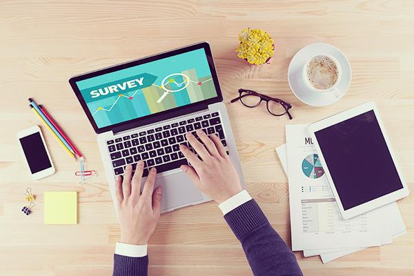 NPAworldwide: Global outlook of recruitment