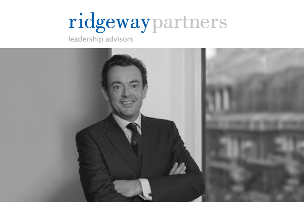 New Partner joins global executive search firm