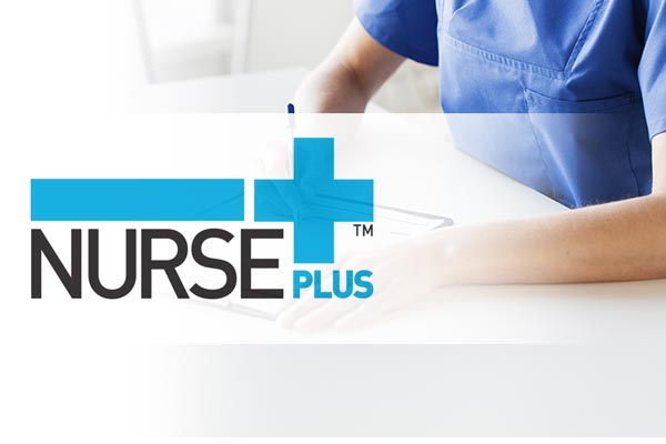 Nurse Plus appoints Operations Director