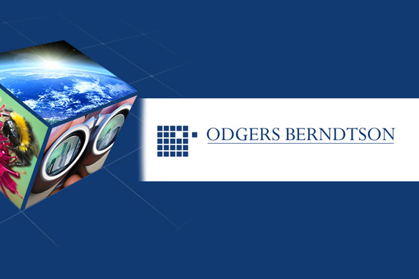 Odgers Berndtson offers PM gig economy advice