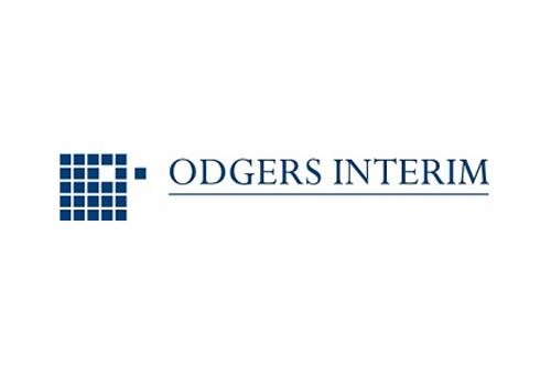 Odgers Interim revenues rise