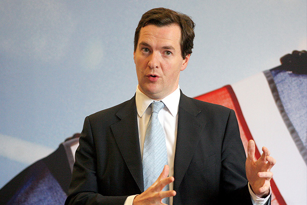 Budget 2016: George Osborne predicts a million new jobs and promises tax avoidance crackdown