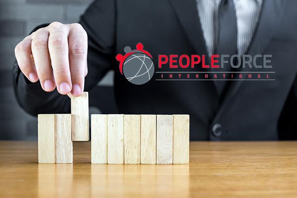 PFI buys UK Staffing & creates new Director role