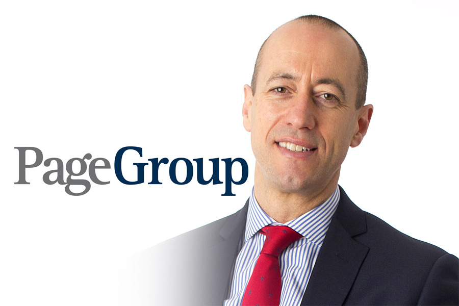 PageGroup's MD reveals how to overcome the top 5 people management fails