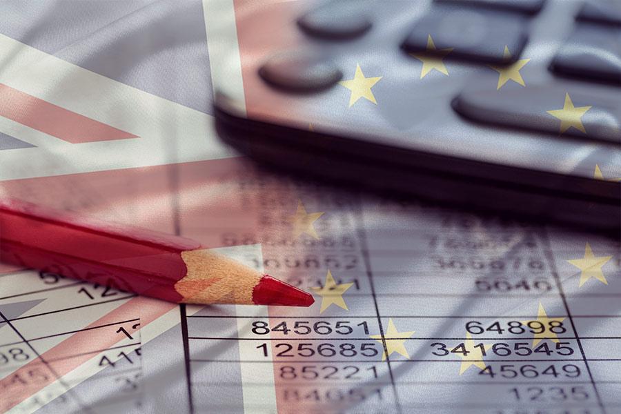 PageGroup report profit decline post-Brexit