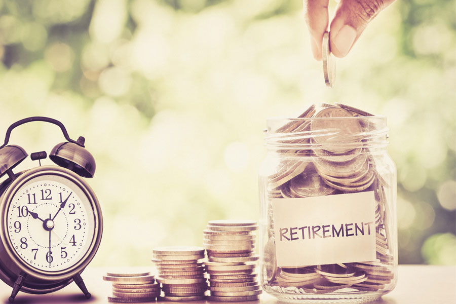 State pension age may rise to 70 - what does this mean for HR?