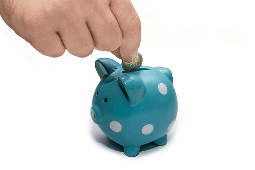 Pension cap plans criticised by Legal & General