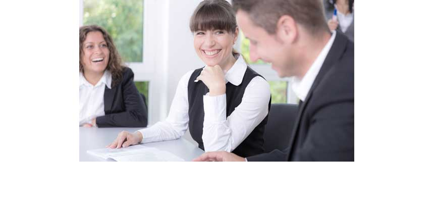 Employee engagement will increase with performance management processes in place