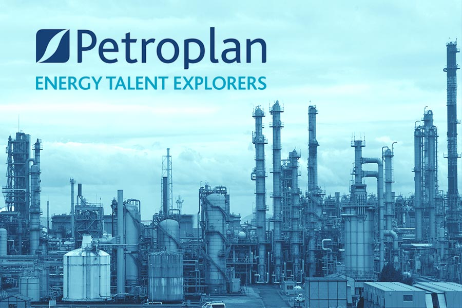 Petroplan appoint new CEO