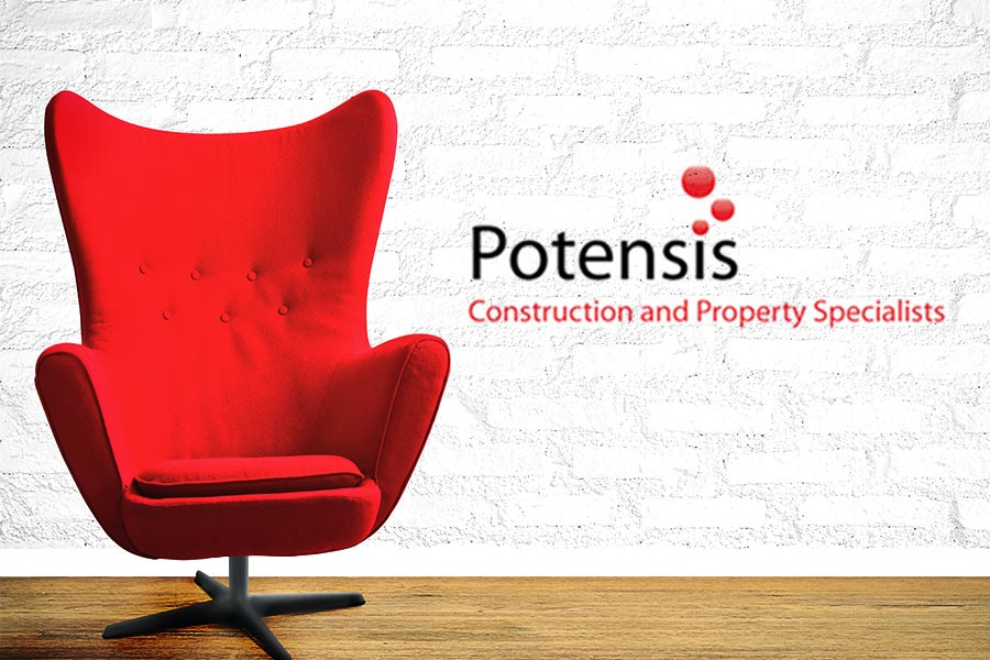 Potensis Recruitment appoint new CEO