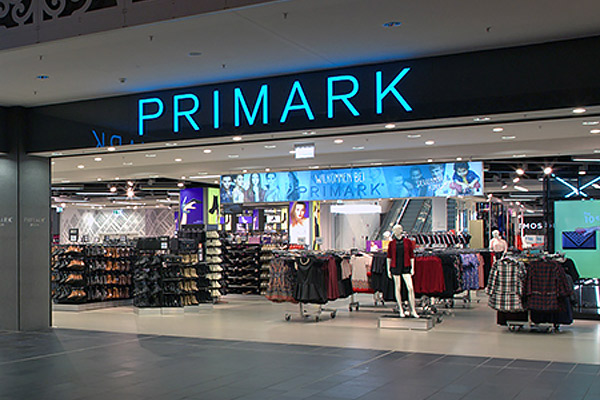 operation management in primark Primark interview details: 1,232 language barrier and understanding from the different cultures of management recently asked primark interview questions were.