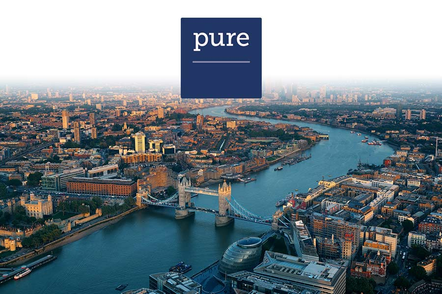 Pure Search appoints Director of Compliance
