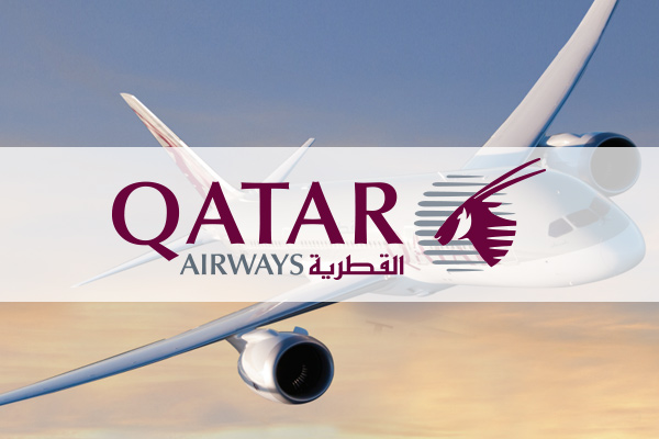 Qatar Airways appoints Chief Human Resources Officer