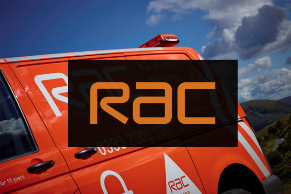 RAC hires Head of HR