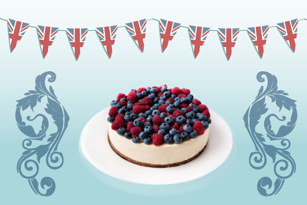 Recruitment lessons from the Great British Bake Off