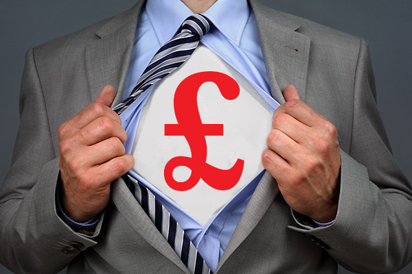 Randstad survey reveals salespeople as most driven by money