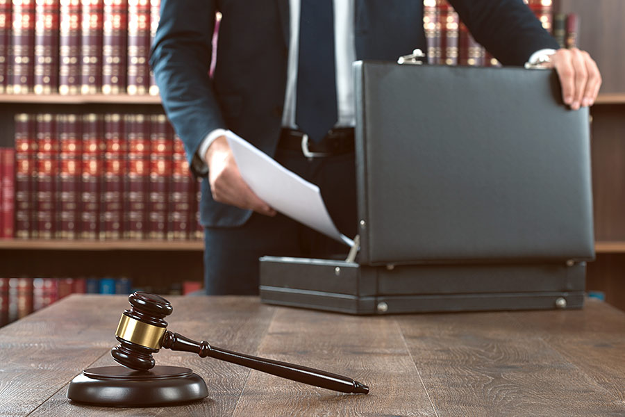 Hiring dispute cases increase by 25% in one year