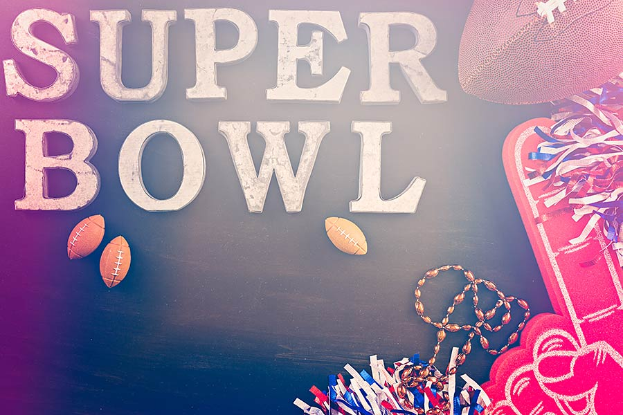 HR lessons from Super Bowl LI