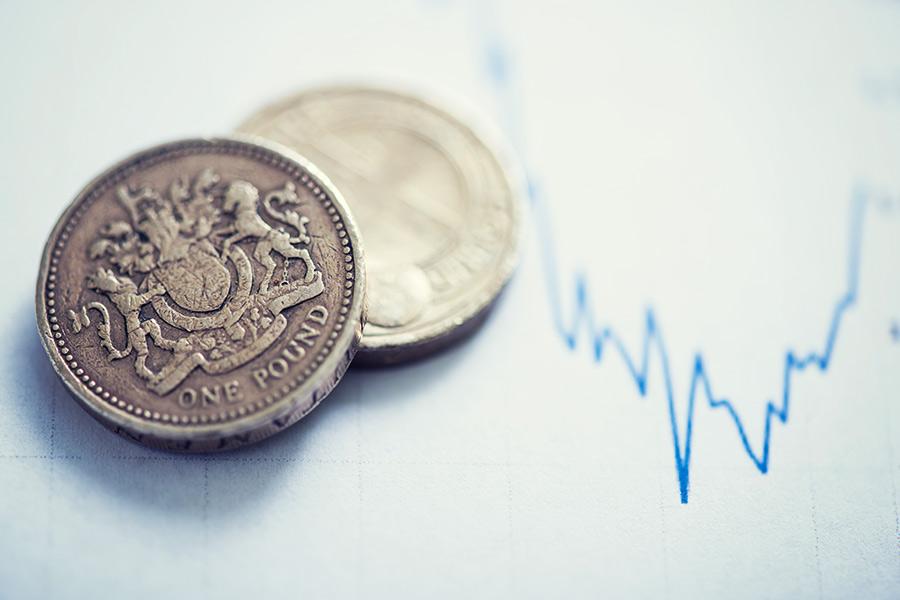 Rec start-up sees UK interest half post-Brexit