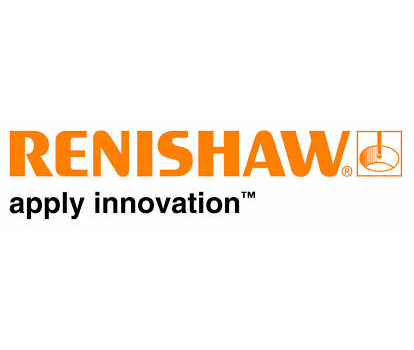 Renishaw appoints HRD as new director