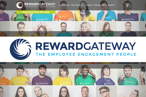 Employees rewarded with millions after company sale