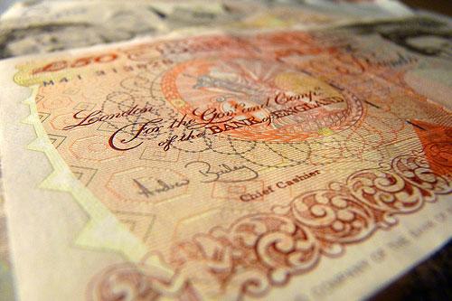 High staff turnover costing business £4billion