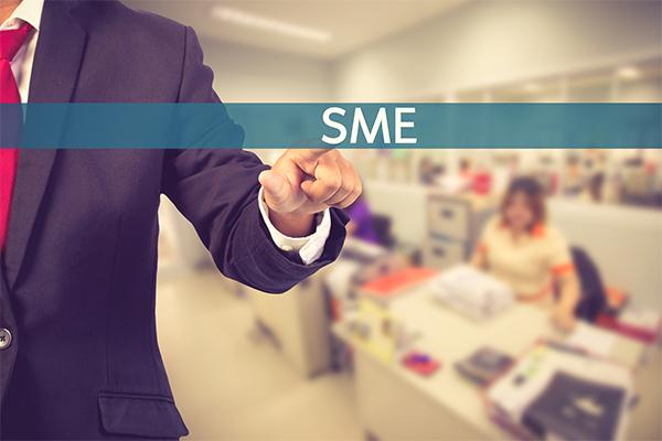 Living Wage will hinder hiring say SMEs