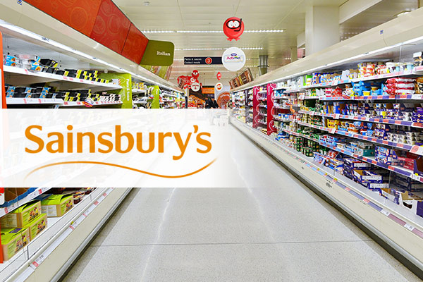 Sainsbury's L&D change puts hundreds of jobs at risk