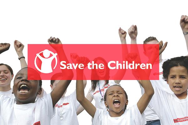 Save The Children Uk S Deputy Hr Director Made Interim Hr