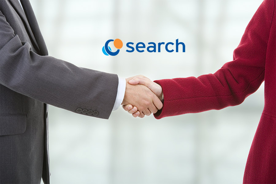 Search Consultancy appoints Associate Director to lead division
