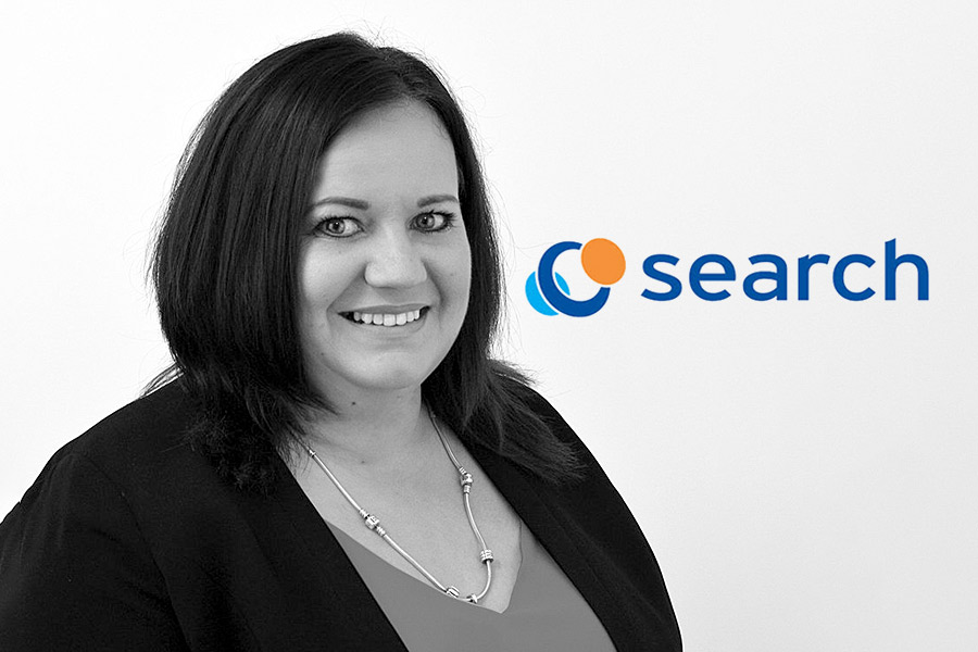 Search Consultancy appoints Director, Head of Medical, Health & Social