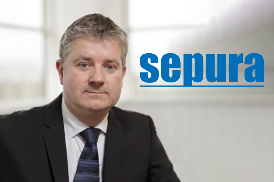 Sepura's Group CHRO: How to prove the ROI of outplacement