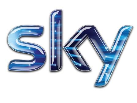 Sky expands apprenticeship scheme